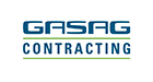 Gasag-Contracting-Logo
